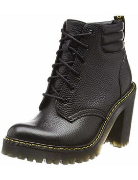 Dr. Martens Women's Persephone Fashion Boot by Dr.+Martens