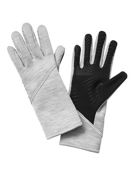 Cold Weather Training Glove by Athleta