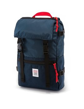 Rover Pack By Topo by Athleta