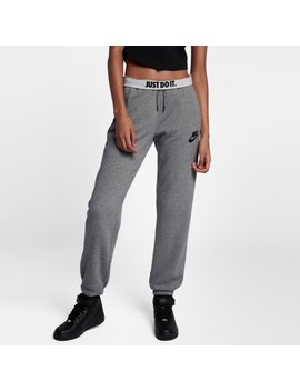 Nike Rally Loose Fit Pants by Foot Locker