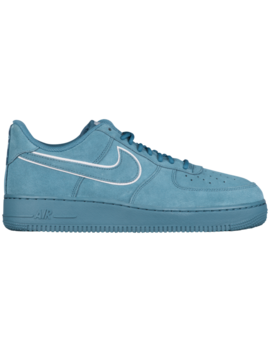 Nike Air Force 1 Lv8 by Undefined
