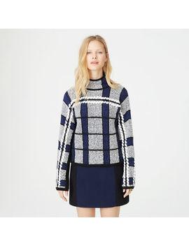 Esmeh Sweater by Club Monaco