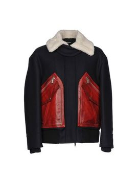 Dsquared2 Jacket   Coats And Jackets by Dsquared2