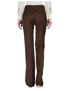 Versace Jeans Couture Casual Pants   Pants by Versace Jeans Couture