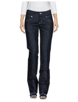 Versace Jeans Couture Denim Pants   Jeans And Denim by Versace Jeans Couture