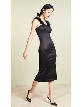 Romy Dress by Staud