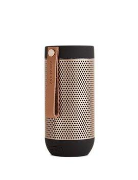 Kreafunk Bluetooth Speaker by Reiss
