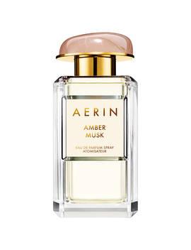 Aerin Amber Musk Eau De Parfum, 50ml by Aerin