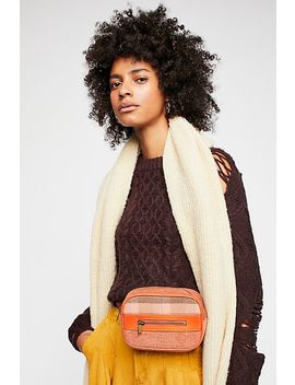 Georgina Belt Bag by Free People