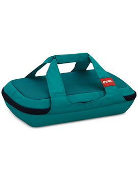 3 Qt. Portable Bag by Pyrex