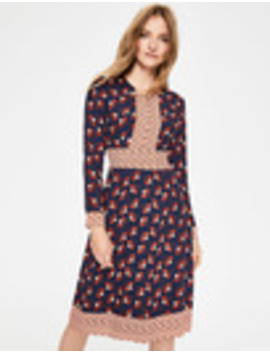 Daisy Dress by Boden