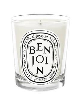 Diptyque Benjoin Scented Candle, 190g by Diptyque