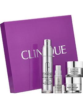 De Aging Experts Set by Clinique