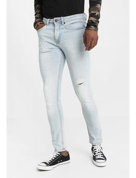 Jeans Slim Fit by Alcott