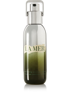 The Lifting Contour Serum, 30ml by La Mer
