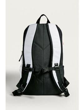 Vans Space Voyager Snag Plus Nasa Backpack by Vans