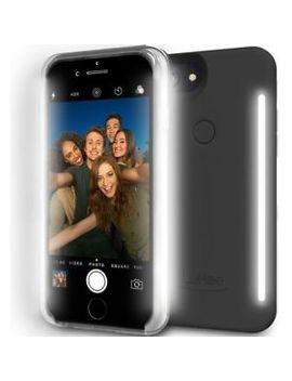 Lumee Duo Led Light Up Selfie Phone Case For Apple I Phone 6,7,8,Plus,X,F<Wbr>Reepost by Ebay Seller