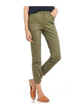 Jogger Pants by Copper Key