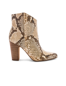 Creestal Bootie by Vince Camuto