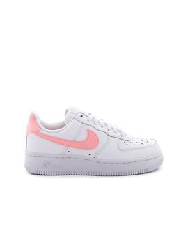 Air Force 1 '07 Sneaker by Nike