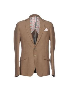 Bl.11  Block Eleven Blazer   Suits And Blazers by Bl.11  Block Eleven
