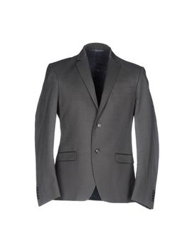 David Naman Blazer   Suits And Blazers by David Naman