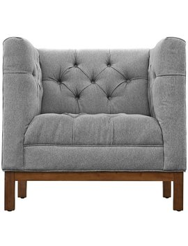 Modway Panache Armchair & Reviews by Modway