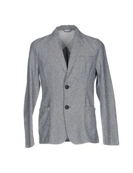 Only & Sons Blazer   Suits And Blazers by Only & Sons