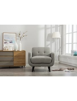 Roundhill Furniture Modibella Armchair & Reviews by Roundhill Furniture