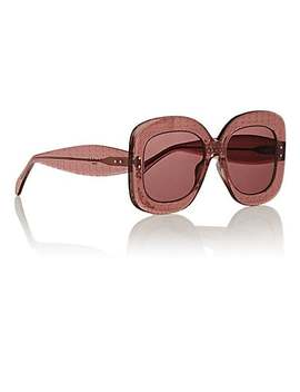 Aa0007 S Sunglasses by Alaïa