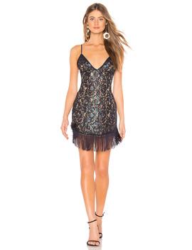 Felix Dress by Majorelle