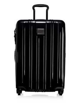 V3 Short Trip Expendable Suitcase by Tumi