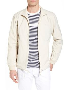 Sports Jacket by Fred Perry