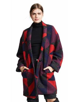 Joie Women's Halona Coat by Joie