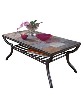 Antigo Coffee Table   Black    Signature Design By Ashley by Shop This Collection