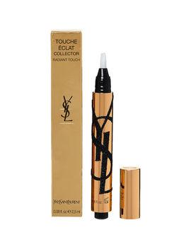 Touche Éclat Illuminator Stick 2.5ml by Yves Saint Laurent