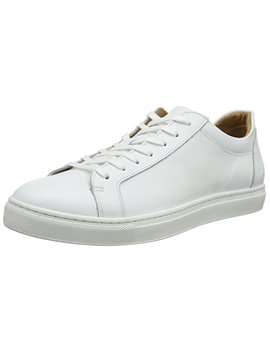 Selected Herren Shndavid Sneaker Noos Sneakers by