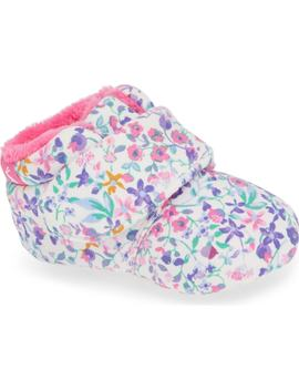 Crib Shoe by Joules