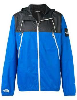 Hooded Jacket by The North Face