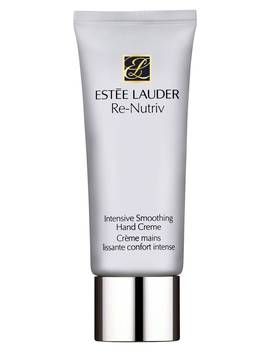 Re Nutriv Intensive Smoothing Hand Creme by EstÉe Lauder