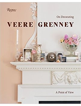 Veere Grenney: A Point Of View: On Decorating by Amazon