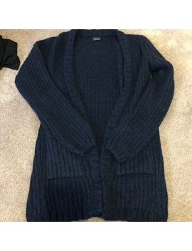 Brand New Zara Cardigan by Zara