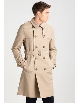 Trenchcoat by Kiomi