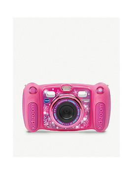 Kidizoom Duo 5.0 Camera by Vtech