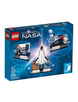 Lego Ideas Women Of Nasa 21312 by Kohl's