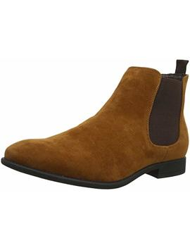 New Look Herren Rossi Chelsea Boots by Amazon