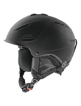 Uvex P1us Skihelm by Amazon