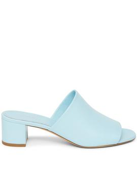 Lamb 40mm Mule by Mansur Gavriel