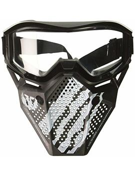 Nerf Rival Phantom Corps Face Mask by Nerf
