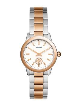 Women's Collins Watch, 32mm by Tory Burch